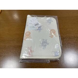 gelato pique - ぬいぐるみモチーフ母子手帳ケース