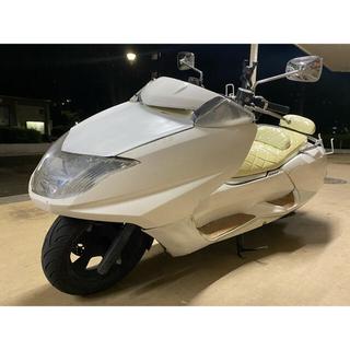 ヤマハ - ヤマハ マグザム 車 バイク