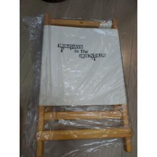 マウンテンリサーチ(MOUNTAIN RESEARCH)のMountain Research アナルコチェア Anarcho Chair(テーブル/チェア)