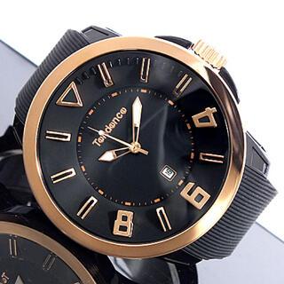テンデンス(Tendence)のTENDENCE テンデンス Sport Gulliver 腕時計(腕時計(アナログ))
