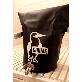 CHUMS - CHUMS ウォータージャグ