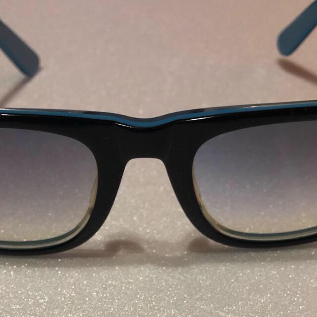 Ray-Ban(レイバン)のレイバン ウェイファーラー サングラス メンズのファッション小物(サングラス/メガネ)の商品写真