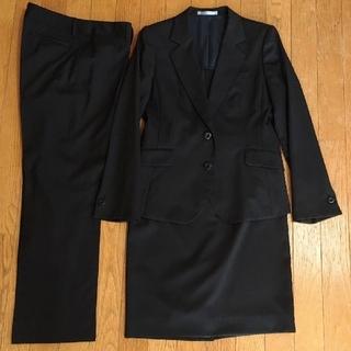 アオキ(AOKI)のAOKI スーツ(スーツ)