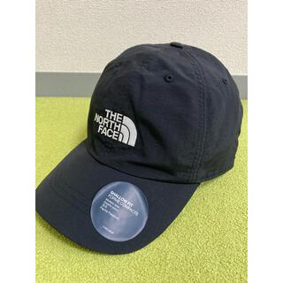 THE NORTH FACE - 新品未使用 ノースフェイス ホライゾンハット キャップ 帽子 ブラック