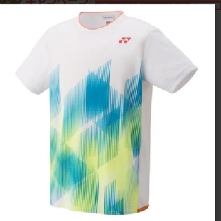 ヨネックス(YONEX)のYONEX ウェア 10321 ユニ L バドミントン テニス ソフトテニス(ウェア)