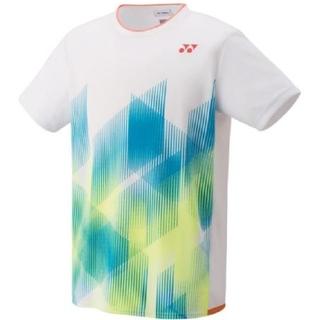 ヨネックス(YONEX)のYONEX ウェア 10321 ユニ O バドミントン テニス ソフトテニス(ウェア)