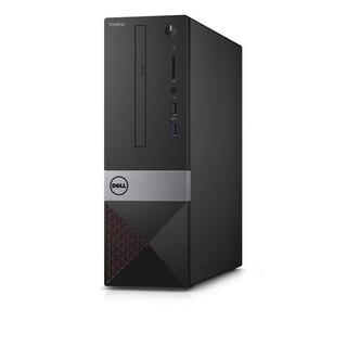 デル(DELL)のDELL vostro3267 core i3 6100(デスクトップ型PC)