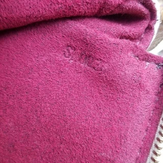LOUIS VUITTON(ルイヴィトン)の【💟お値下げしました💟】ルイヴィトン マルチカラーアクセサリーポーチ レディースのファッション小物(ポーチ)の商品写真