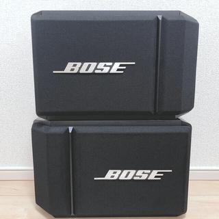 BOSE - BOSE 214 モデル 実動品・訳あり 送料無料