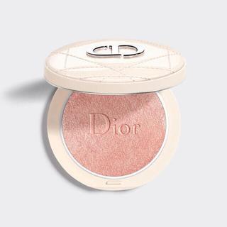 Dior - Dior  ディオールスキン フォーエヴァー クチュール ルミナイザー  06