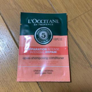 ロクシタン(L'OCCITANE)のロクシタン コンディショナー(コンディショナー/リンス)