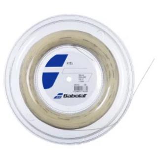 バボラ(Babolat)のバボラ Babolat  エクセル130 ロール(その他)