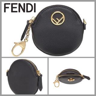 FENDI - FENDI(フェンディ)コインケース