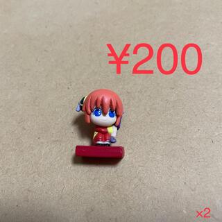 神楽 人形(その他)