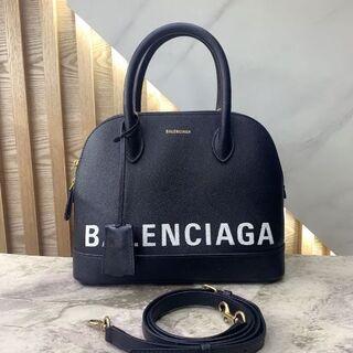 Balenciaga - バレンシアガ BALENCIAGA  ハンドバッグ