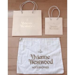 ヴィヴィアンウエストウッド(Vivienne Westwood)のさくら様専用(その他)