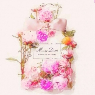 ディオール(Dior)のずんちゃん様専用☆(香水(女性用))