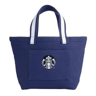 Starbucks Coffee - 台湾 スターバックス サマー トートバッグ