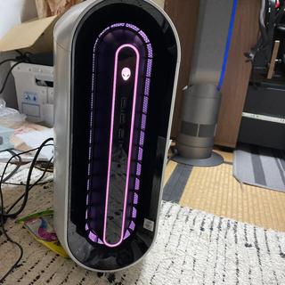 DELL - Alienware Aurora R11 ゲーミングPC