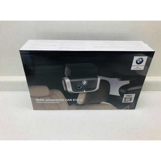 ビーエムダブリュー(BMW)のBMW純正 ドライブレコーダー ACE2 ドラレコ(車種別パーツ)