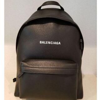 Balenciaga - 美品!BALENCIAGA バレンシアガ リュック バックパック