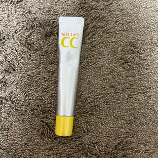 ロート製薬 - メラノCC美容液