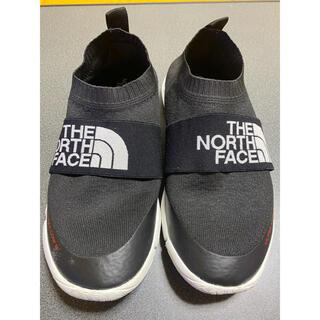 THE NORTH FACE - THE NORTH FACE ノースフェイス ウルトラロー II スニーカー