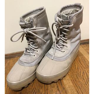 adidas - アディダス イージーブースト950 ペヨーテ adidas yeezy