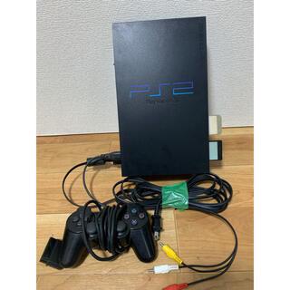 PlayStation2 - PlayStation2 SCPH-15000