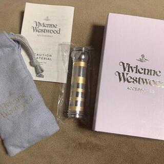 Vivienne Westwood - Vivienne Westwood ガスライター