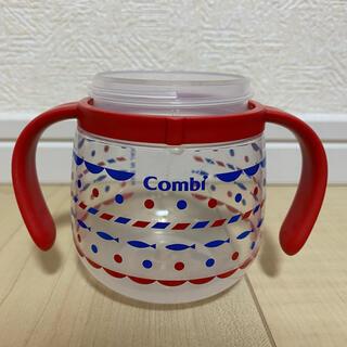 コンビ(combi)のコンビ ラクマグ ボトル ハンドル(その他)