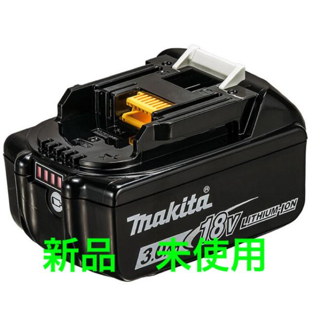 Makita(マキタ)のデメキン様専用 マキタバッテリー スマホ/家電/カメラのスマートフォン/携帯電話(バッテリー/充電器)の商品写真