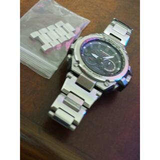 CASIO - MTG-S1000D-1AJF