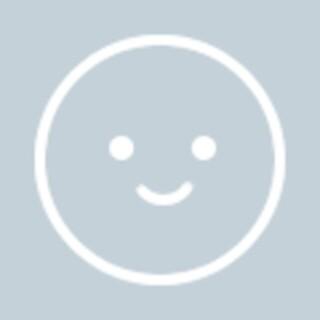 マンダム(Mandom)のギャツビー 薬用アクネケアウォーター(化粧水/ローション)