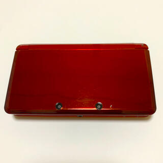 ニンテンドー3DS(ニンテンドー3DS)のBRMC様 専用(家庭用ゲーム機本体)