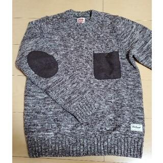 カーハート(carhartt)のCarhartt セーター(ニット/セーター)