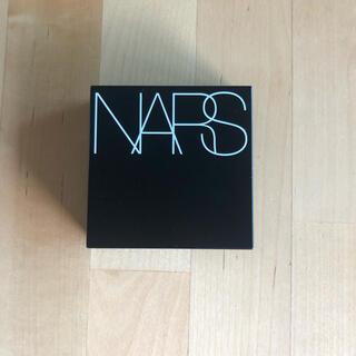 NARS - NARS クッションファンデ ケース