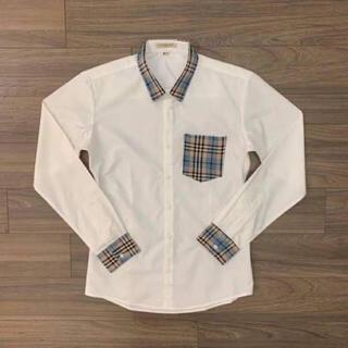 メンズシャツ(シャツ)