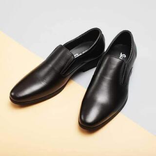 ビジネス靴(ビジネス/経済)