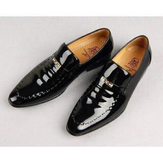 ビジネス靴(ドレス/ビジネス)