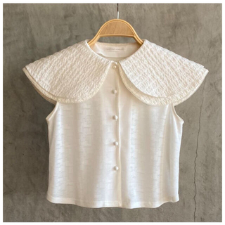 ウォール(WALL)の梨凛花(Tシャツ(半袖/袖なし))
