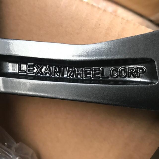 メッキホイール 4本セット 15インチアルミ 自動車/バイクの自動車(ホイール)の商品写真