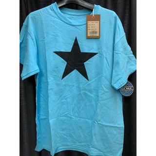 スタンダードカリフォルニア(STANDARD CALIFORNIA)のスタカリ セックスワックス(Tシャツ/カットソー(半袖/袖なし))