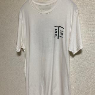patagonia - パタゴニアTシャツ♪値下げしました!!