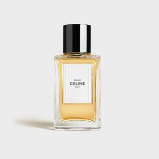 セリーヌ(celine)のセリーヌ香水 パラード (オードゥパルファン) 100mL フランス製(ユニセックス)