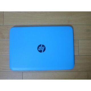 HP - HP Stream 11 PC  返金保証書14190円あり