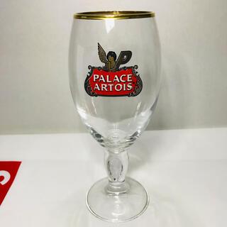 PALACE × Stella Artois Beer Glass(グラス/カップ)