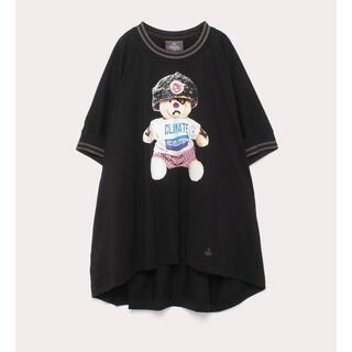 Vivienne Westwood - VivienneWestWood MAN Tシャツ