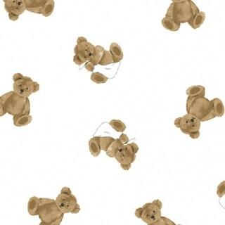 ミッキーマウス(ミッキーマウス)のリン様 sweet 付録 ミッキー じゃばらカードケース(財布)