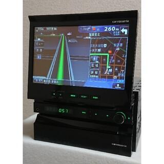 Pioneer - 【期間限定値下げ】カロッツェリア サイバーナビ AVIC-VH9900 完動品